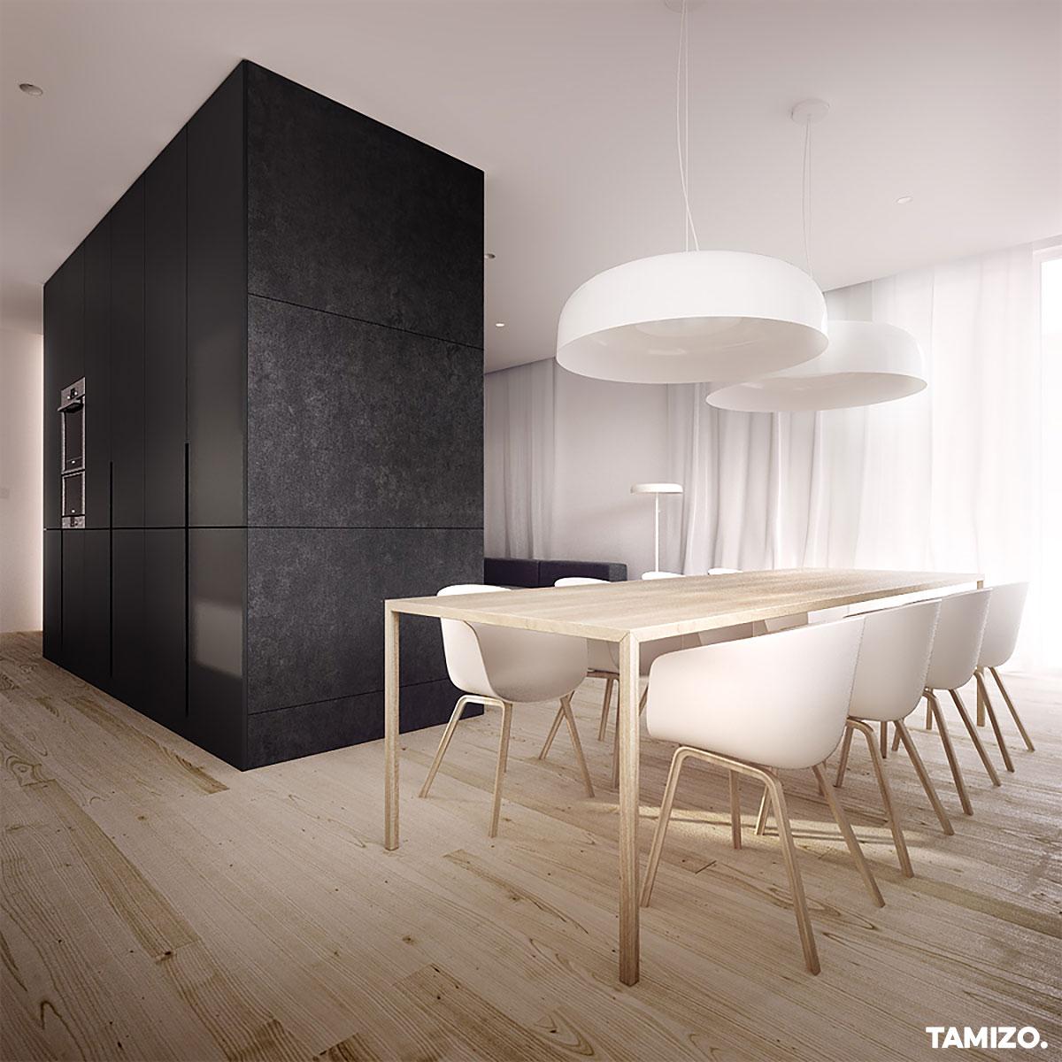 I032_tamizo_architekci_wnetrza-domu-lodz-projektowanie-minimalistyczne-04