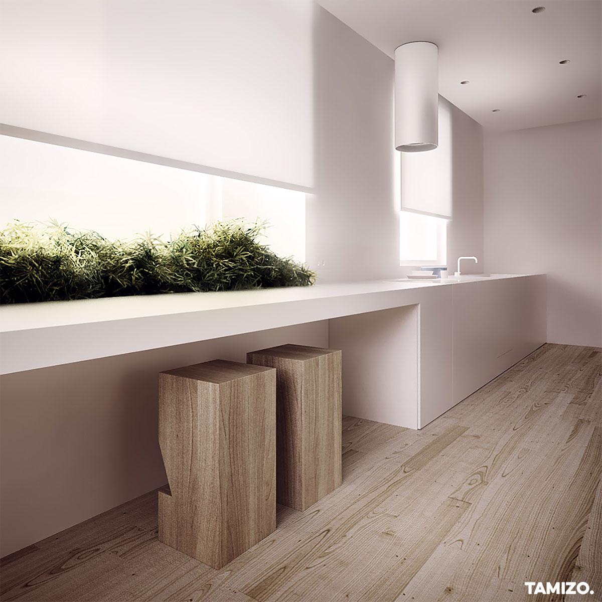 I032_tamizo_architekci_wnetrza-domu-lodz-projektowanie-minimalistyczne-05