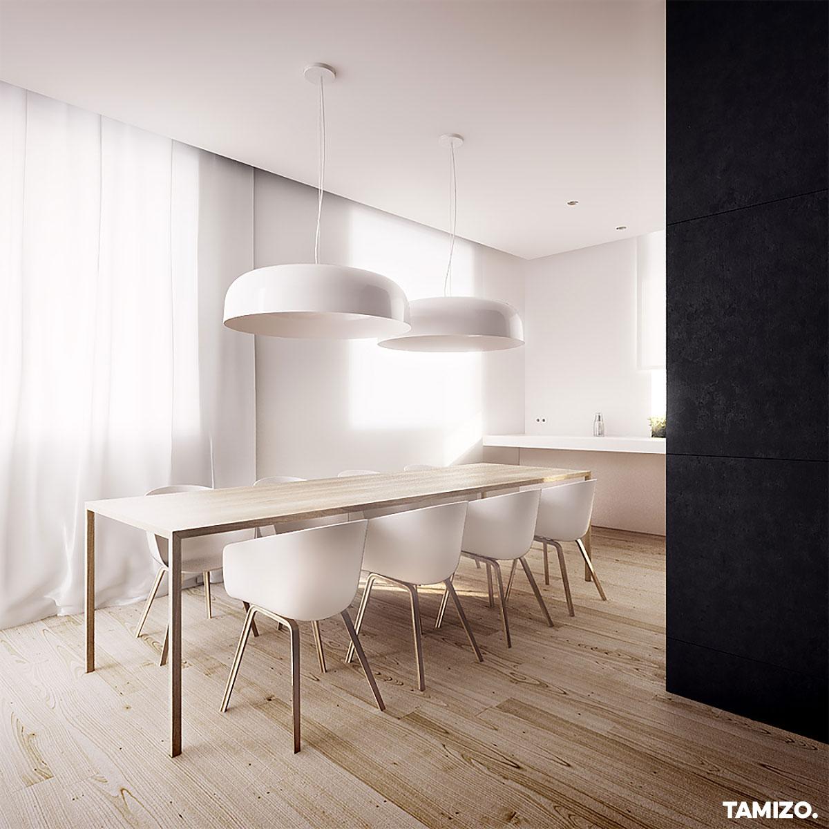 I032_tamizo_architekci_wnetrza-domu-lodz-projektowanie-minimalistyczne-06