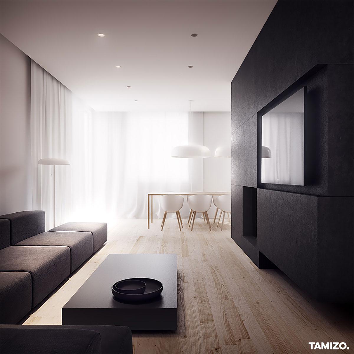 I032_tamizo_architekci_wnetrza-domu-lodz-projektowanie-minimalistyczne-07