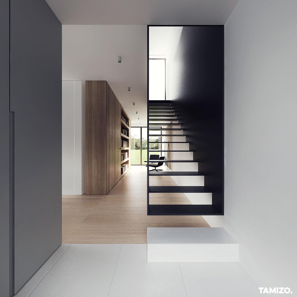 I035_tamizo_architekci_projekt-wnetrz-domu-jednorodzinnego-warszawa-pietrowy-02