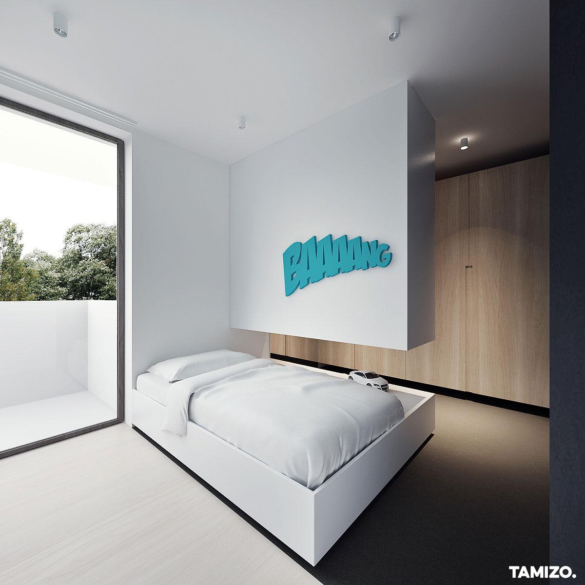 I035_tamizo_architekci_projekt-wnetrz-domu-jednorodzinnego-warszawa-pietrowy-16