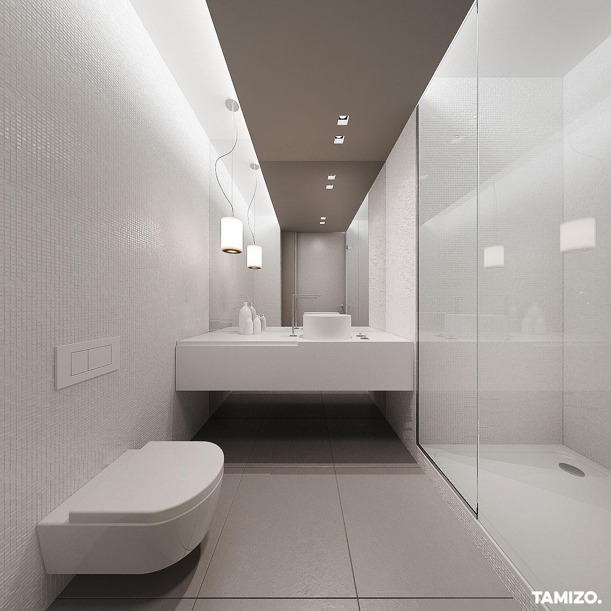 I036_tamizo_architekci_projektowanie-wnetrz-mieszkanie-loft-warszawa-10