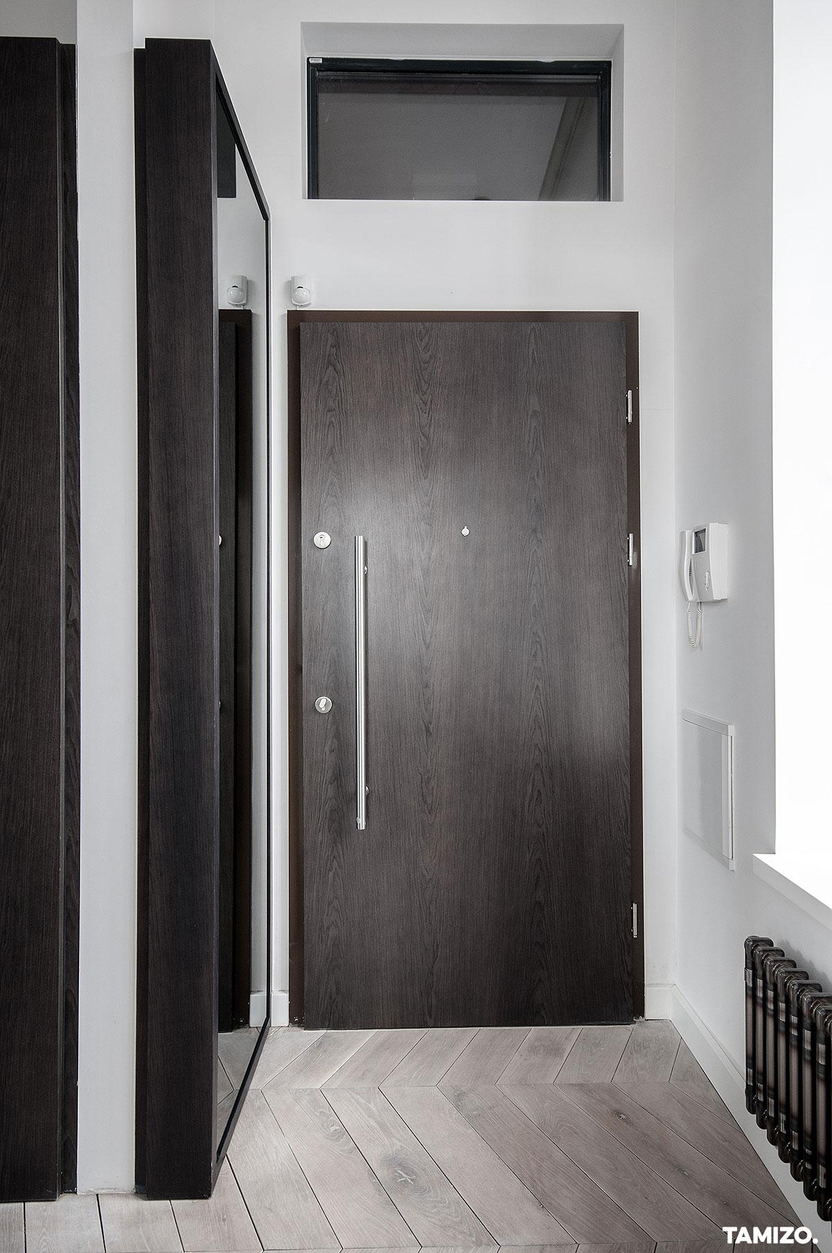 I037_tamizo_architekci_projekt-wnetrz-loft-scheiblera-lodz-mieszkanie-realizacja-01