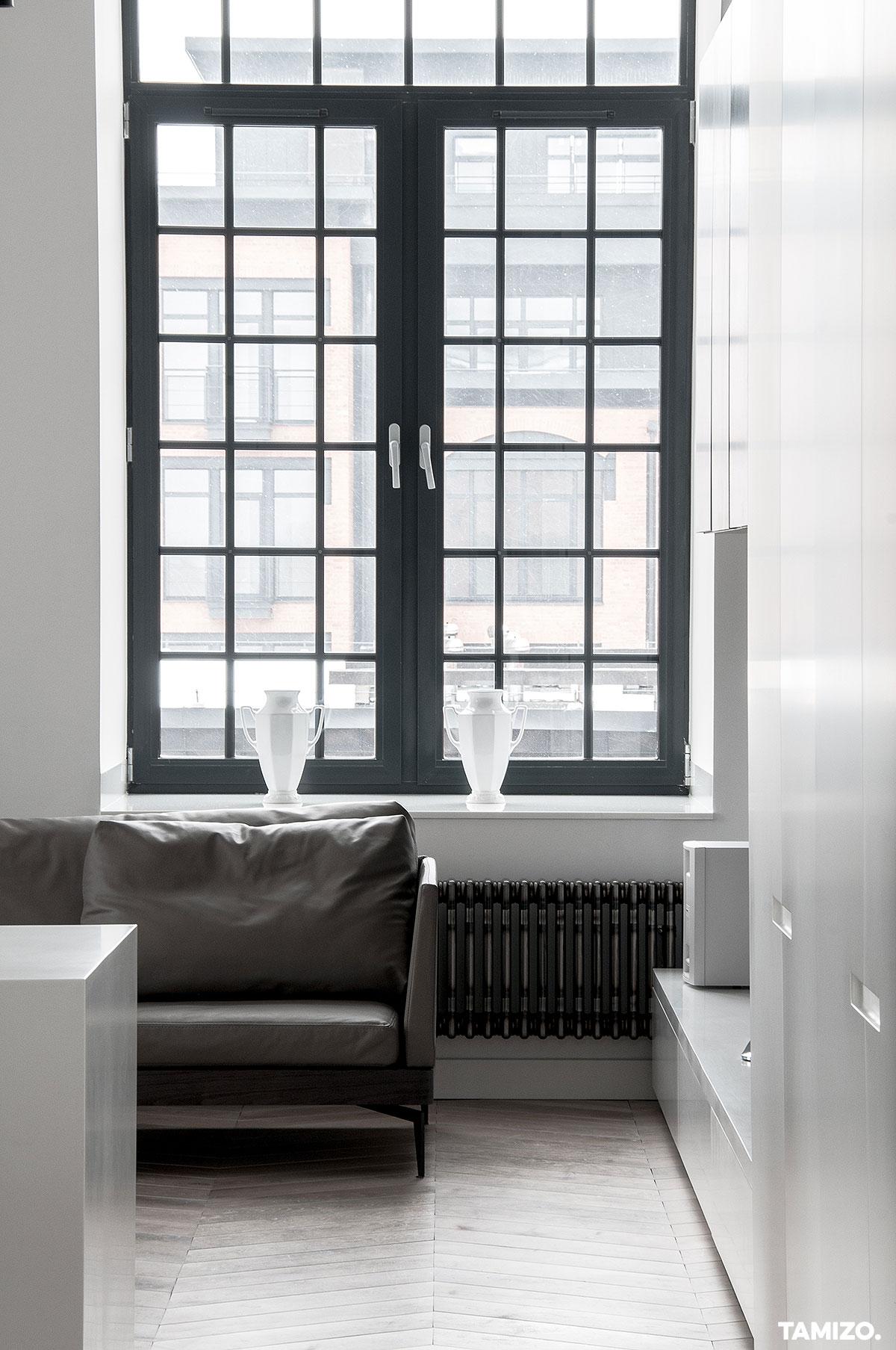 I037_tamizo_architekci_projekt-wnetrz-loft-scheiblera-lodz-mieszkanie-realizacja-03