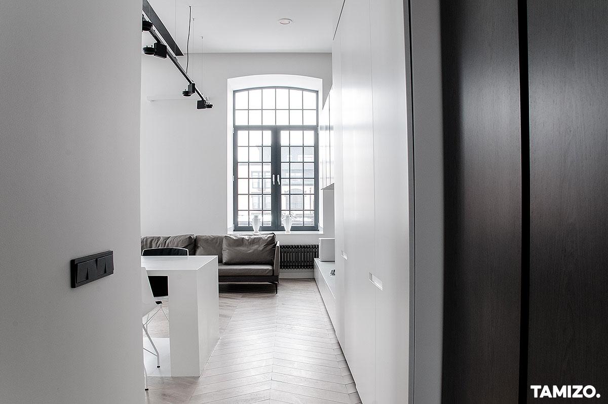 I037_tamizo_architekci_projekt-wnetrz-loft-scheiblera-lodz-mieszkanie-realizacja-05