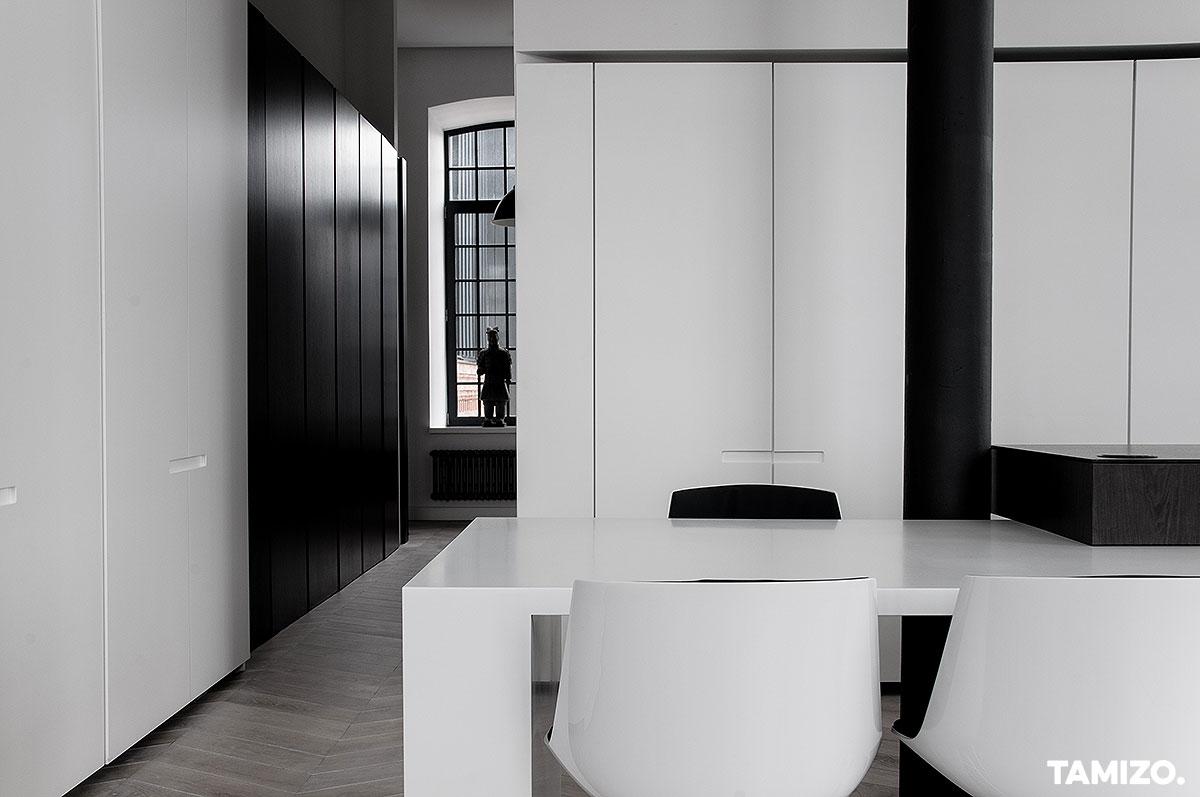 I037_tamizo_architekci_projekt-wnetrz-loft-scheiblera-lodz-mieszkanie-realizacja-10