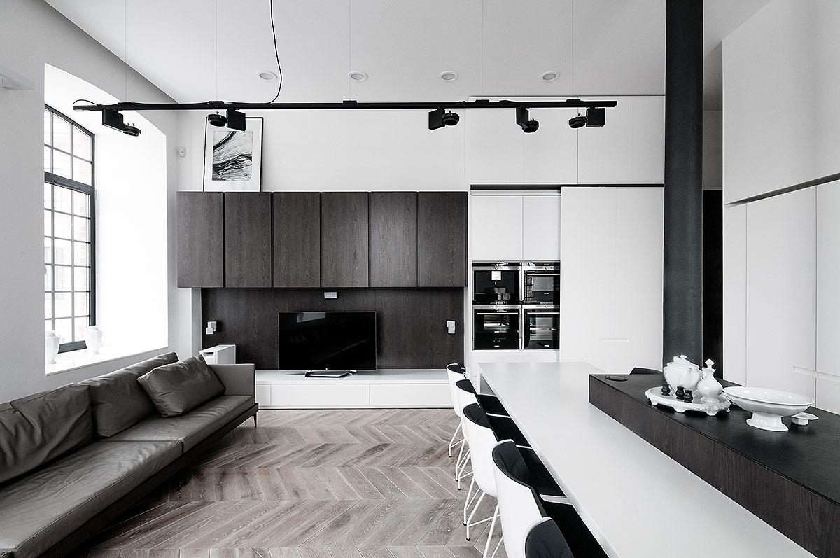 I037_tamizo_architekci_projekt-wnetrz-loft-scheiblera-lodz-mieszkanie-realizacja-12