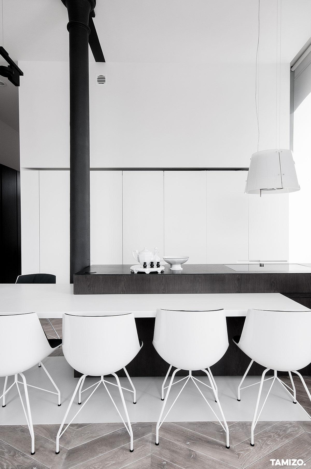 I037_tamizo_architekci_projekt-wnetrz-loft-scheiblera-lodz-mieszkanie-realizacja-14