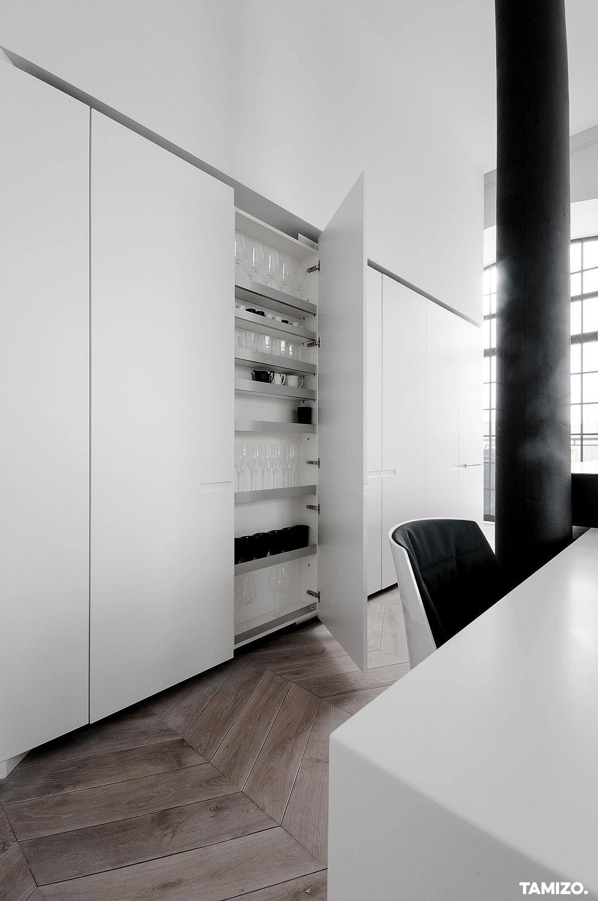 I037_tamizo_architekci_projekt-wnetrz-loft-scheiblera-lodz-mieszkanie-realizacja-36