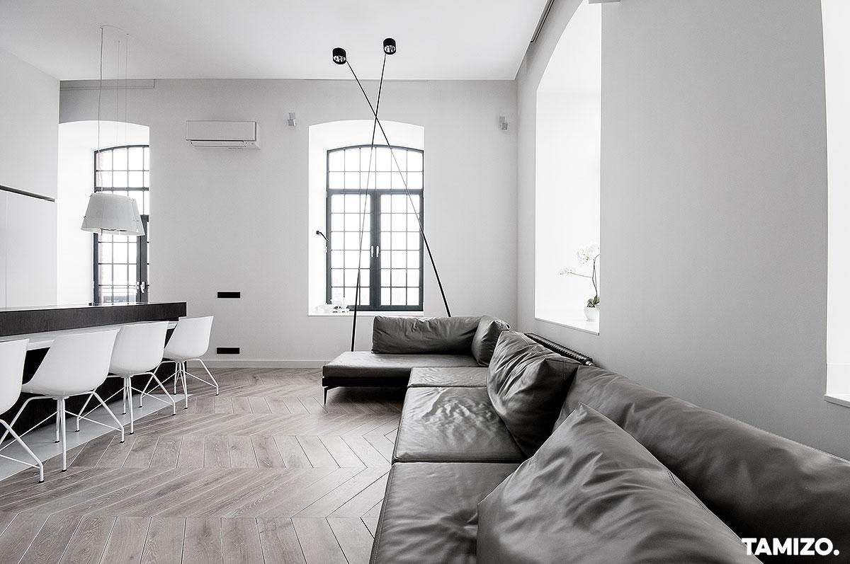 I037_tamizo_architekci_projekt-wnetrz-loft-scheiblera-lodz-mieszkanie-realizacja-38