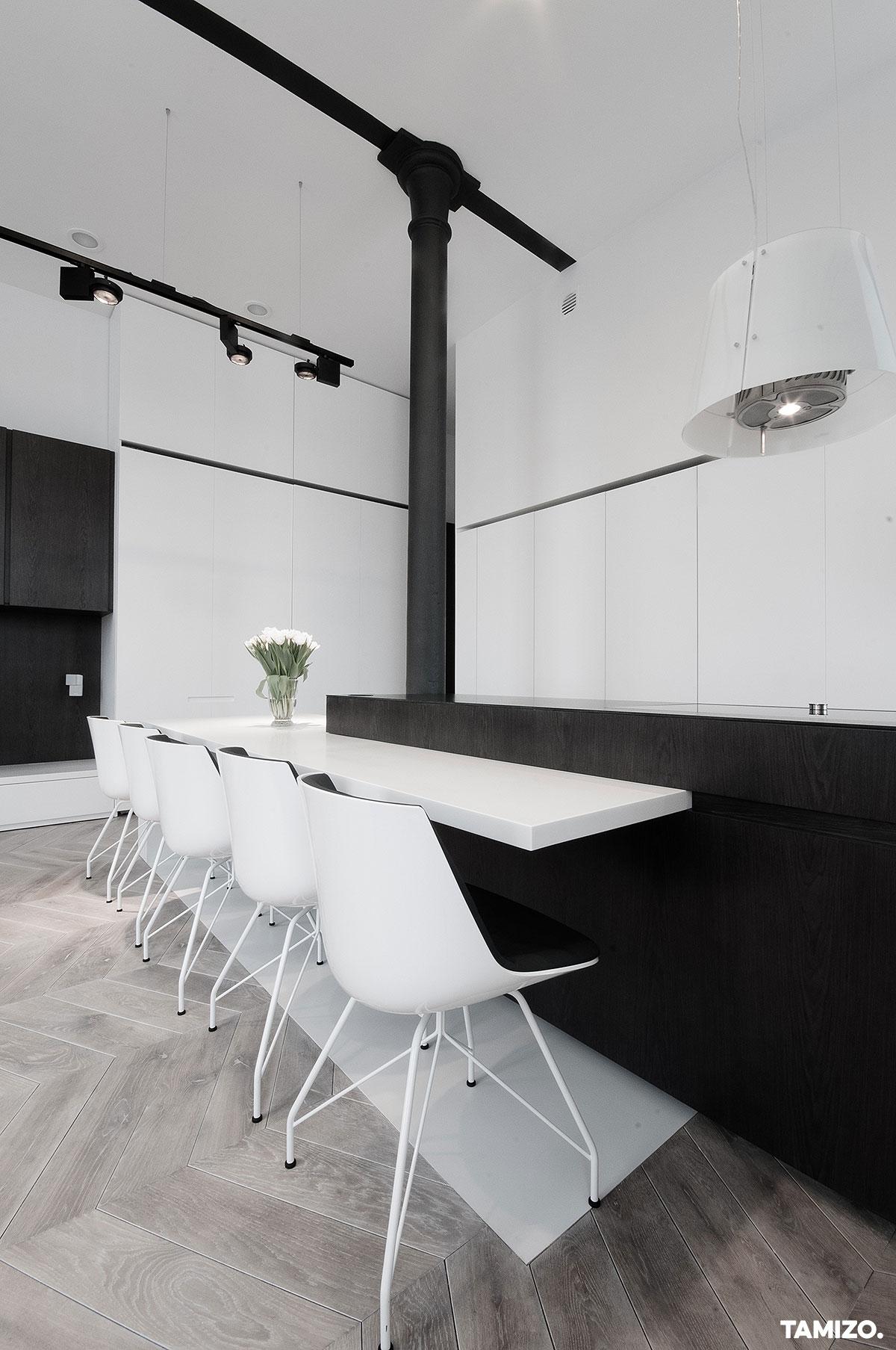 I037_tamizo_architekci_projekt-wnetrz-loft-scheiblera-lodz-mieszkanie-realizacja-48