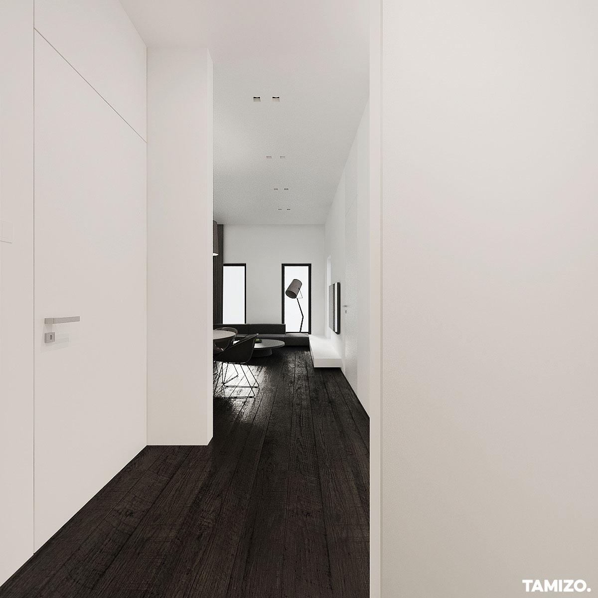 I043_tamizo_architekci_projekt-wnetrz-mieszkanie-lodz-minimalizm-proste-01