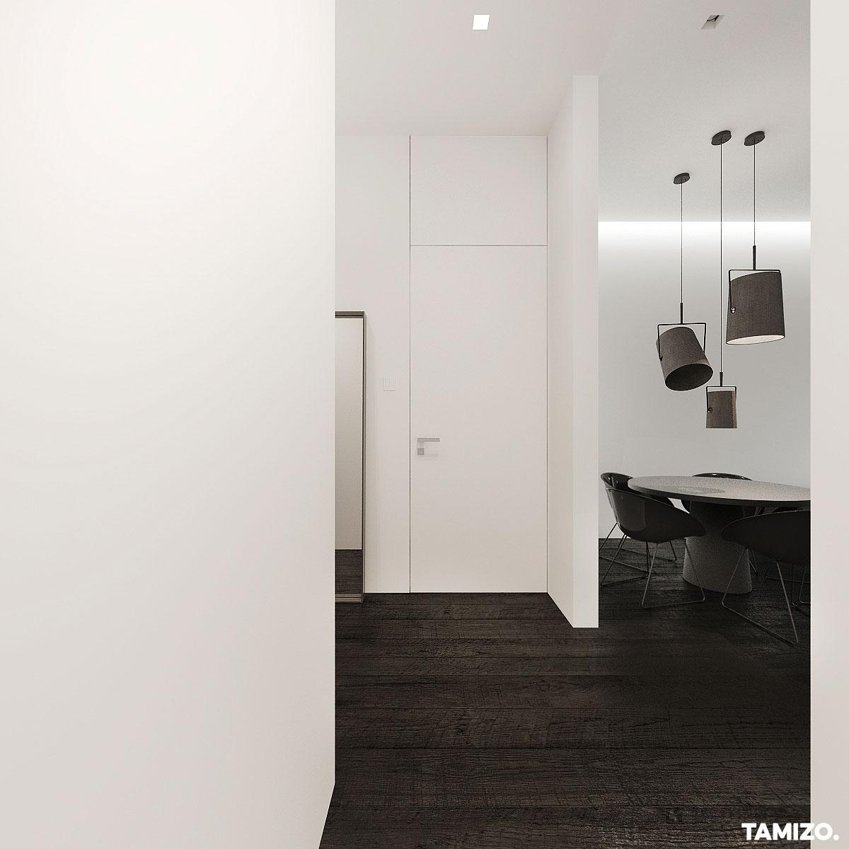I043_tamizo_architekci_projekt-wnetrz-mieszkanie-lodz-minimalizm-proste-03
