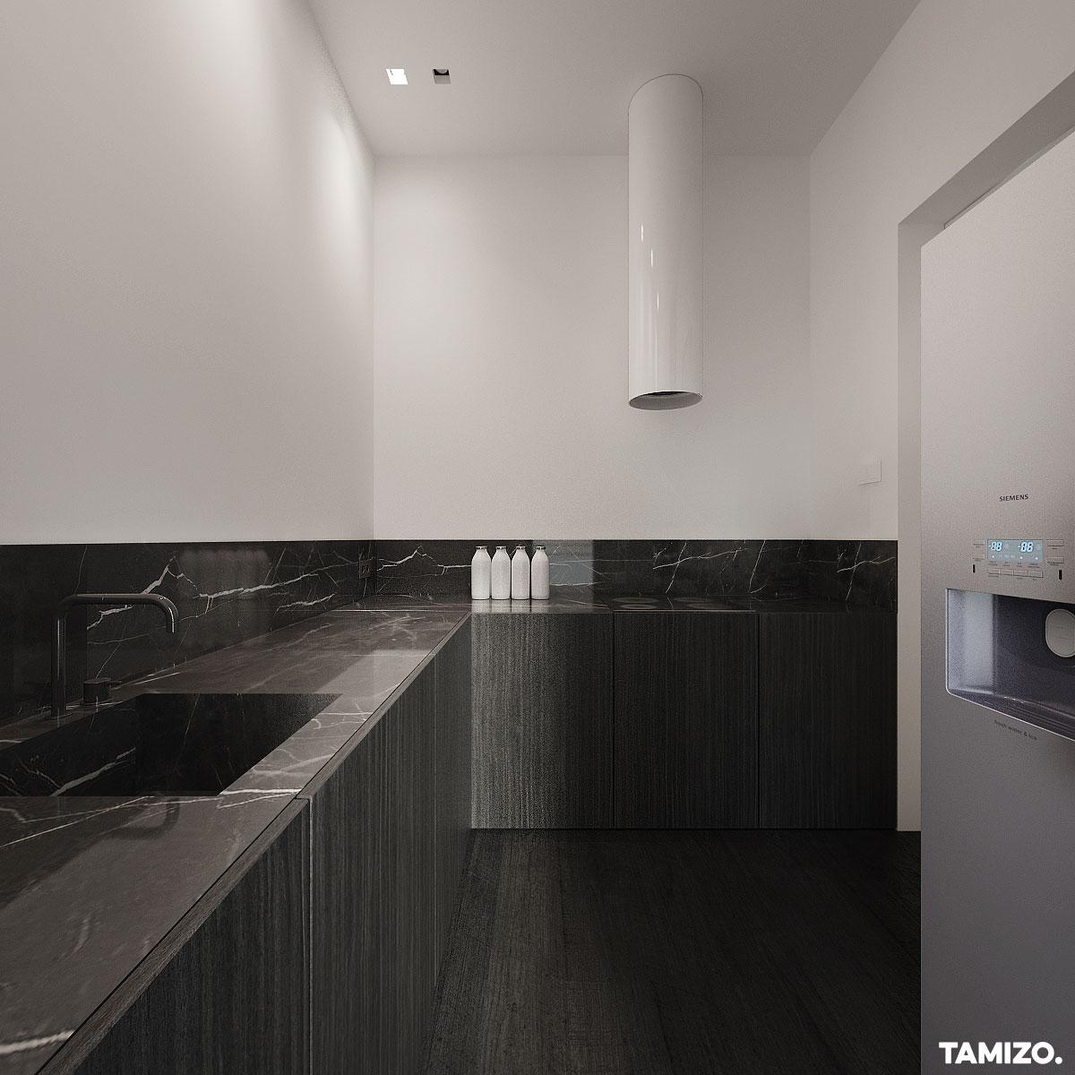 I043_tamizo_architekci_projekt-wnetrz-mieszkanie-lodz-minimalizm-proste-08