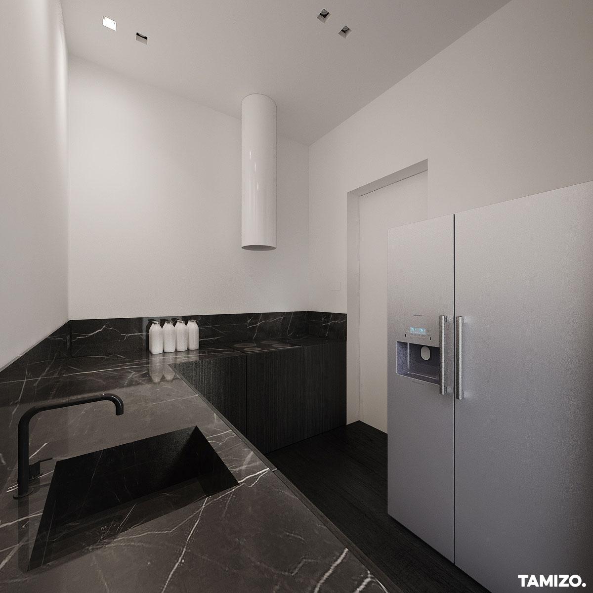 I043_tamizo_architekci_projekt-wnetrz-mieszkanie-lodz-minimalizm-proste-09