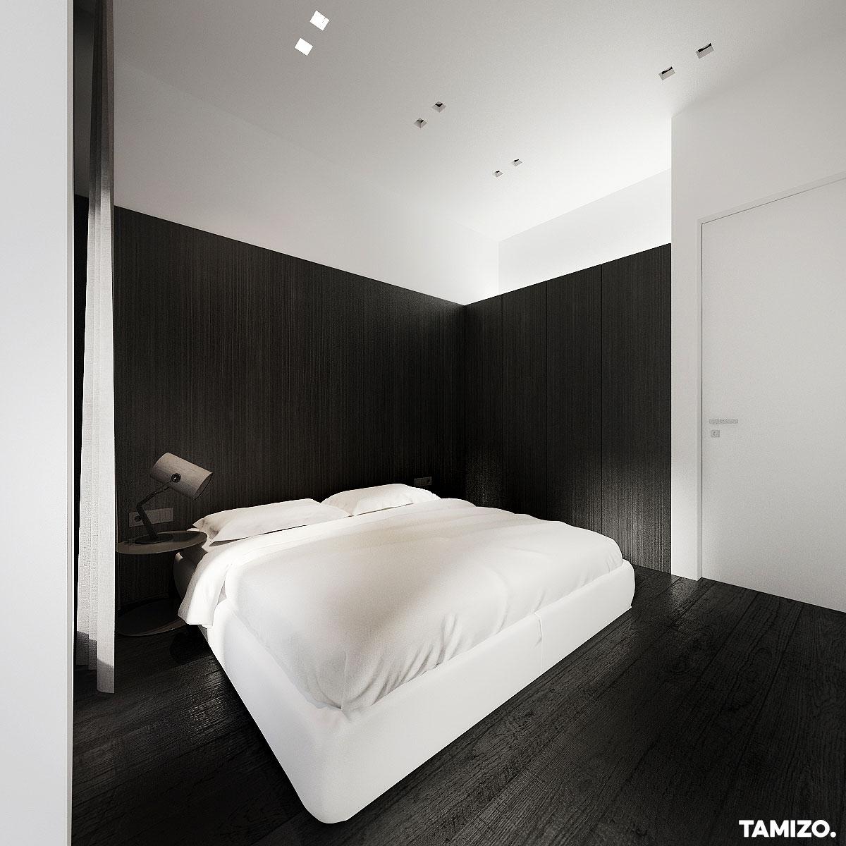 I043_tamizo_architekci_projekt-wnetrz-mieszkanie-lodz-minimalizm-proste-11