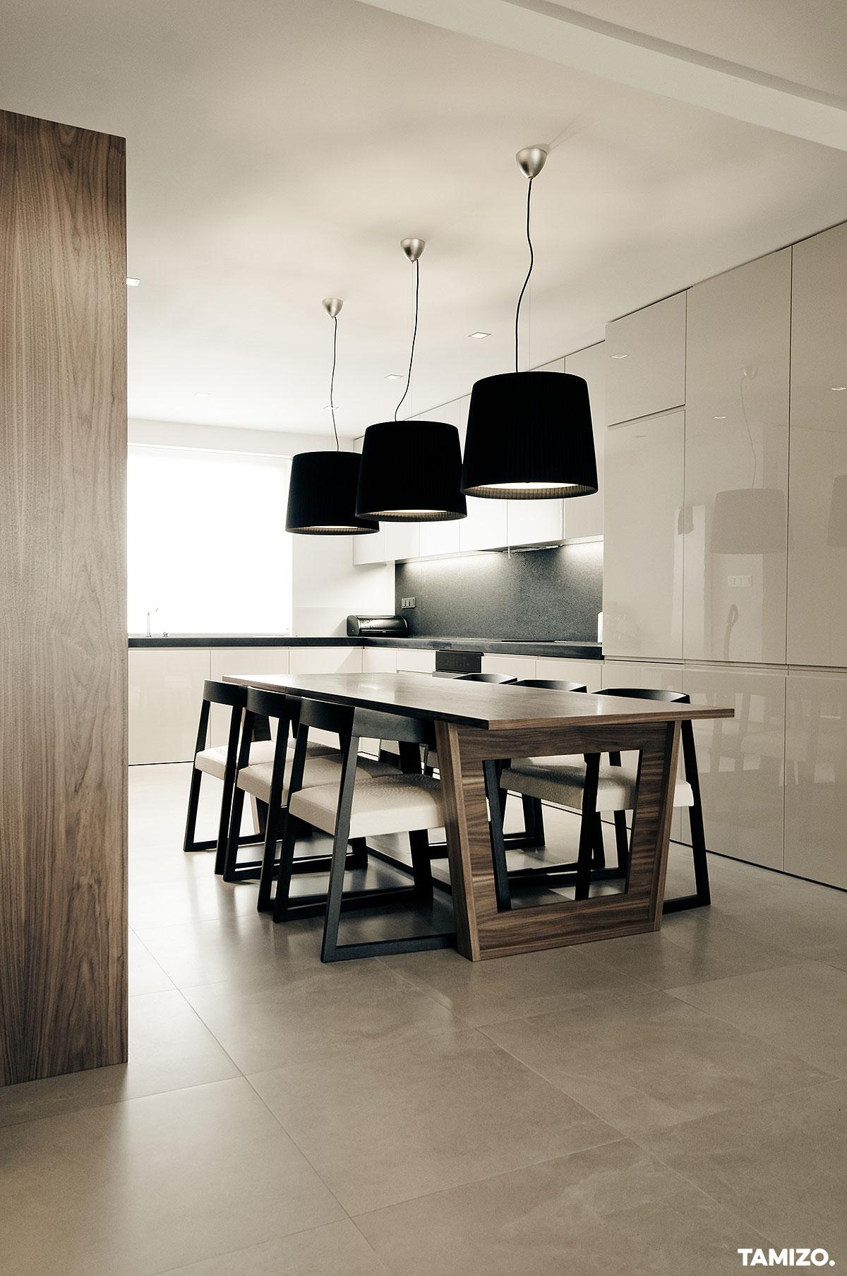 I045_tamizo_architekci_projekt-wnetrz-mieszkanie-lodz-nowoczesne-apartament-07