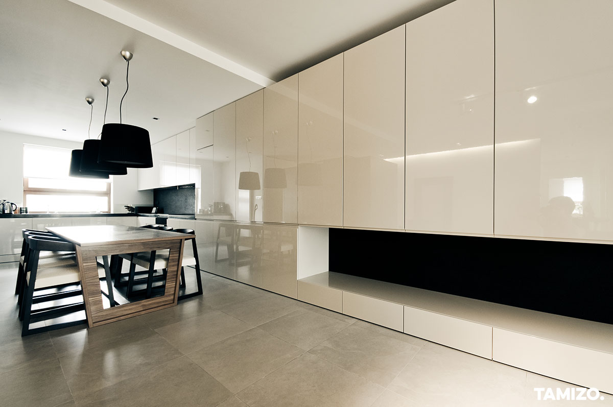 I045_tamizo_architekci_projekt-wnetrz-mieszkanie-lodz-nowoczesne-apartament-16
