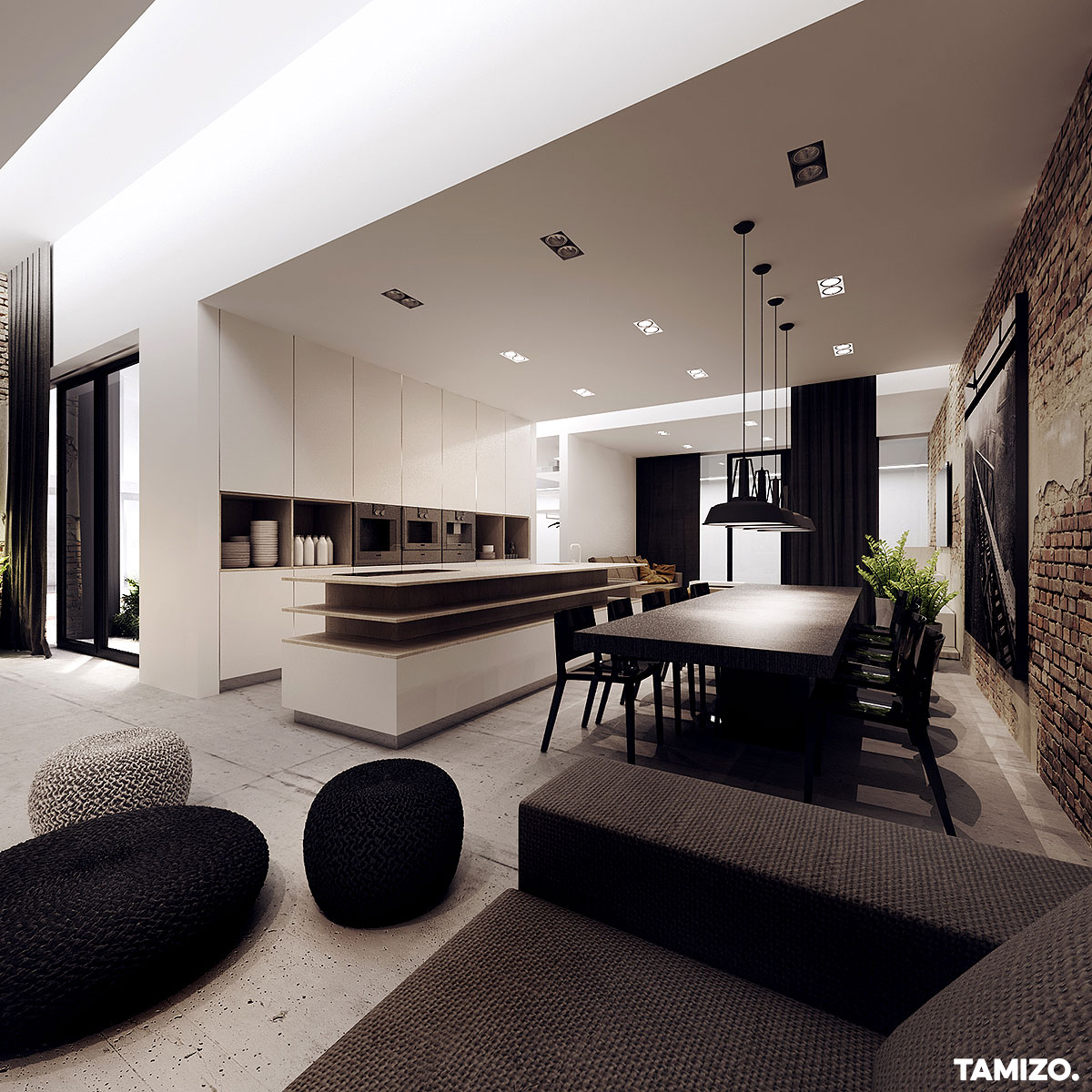 I049_tamizo_architekci_ekspozycja-salon-wnetrza-showroom-kler-projekt-konkursowy-04