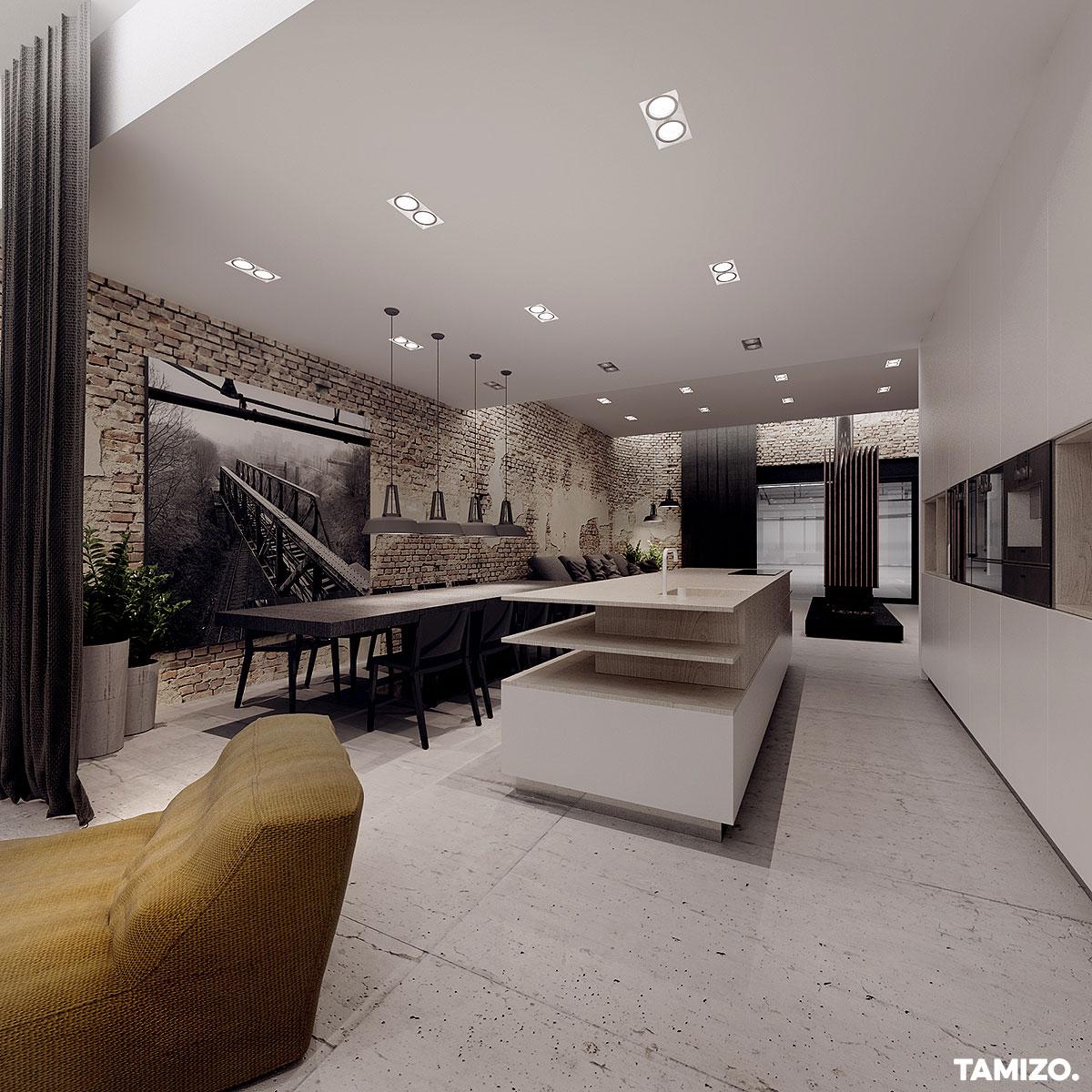 I049_tamizo_architekci_ekspozycja-salon-wnetrza-showroom-kler-projekt-konkursowy-05