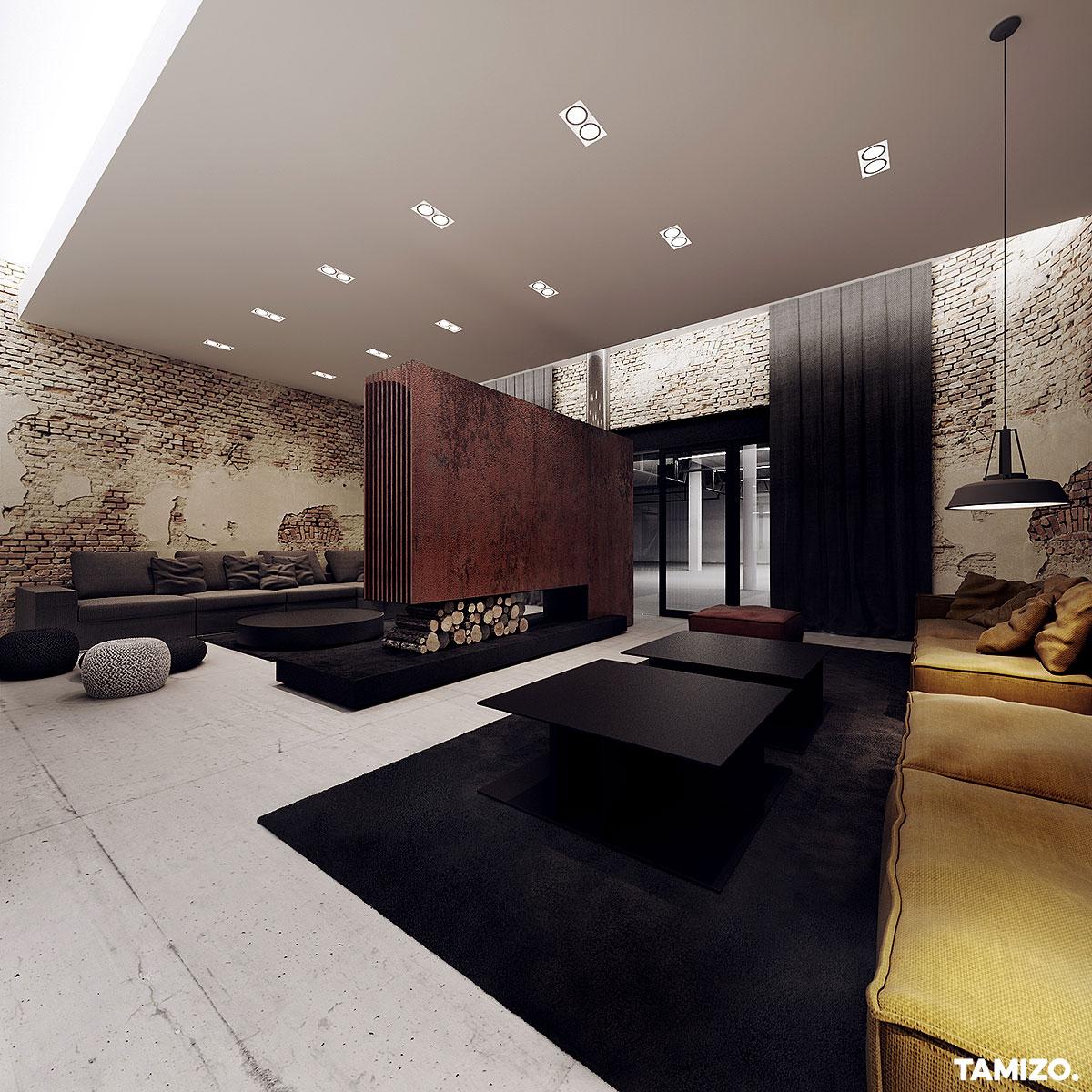 I049_tamizo_architekci_ekspozycja-salon-wnetrza-showroom-kler-projekt-konkursowy-06