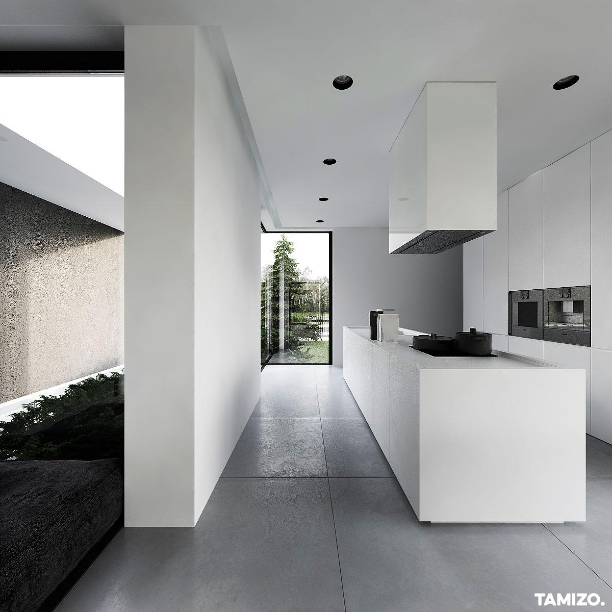 I050_tamizo_architekci_projekt-wnetrz-dom-jednorodzinny-pabianice-minimalizm-prostota-07