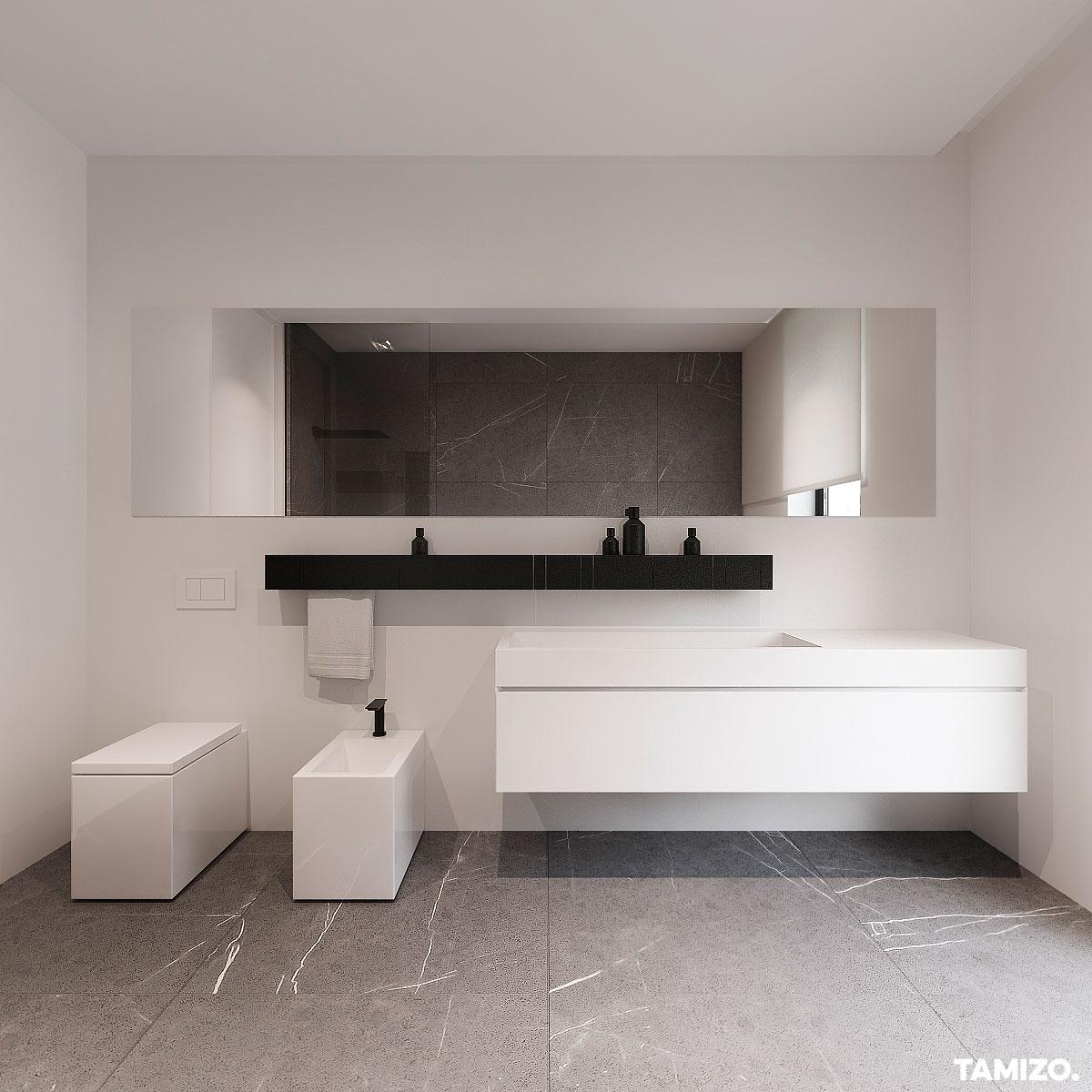 I050_tamizo_architekci_projekt-wnetrz-dom-jednorodzinny-pabianice-minimalizm-prostota-15