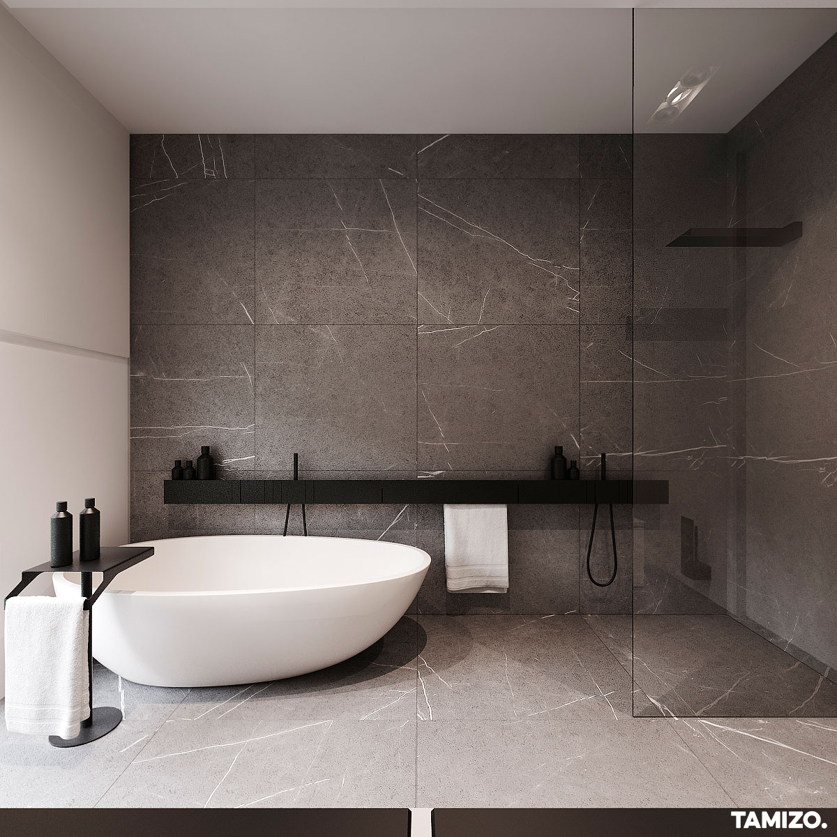 I050_tamizo_architekci_projekt-wnetrz-dom-jednorodzinny-pabianice-minimalizm-prostota-16