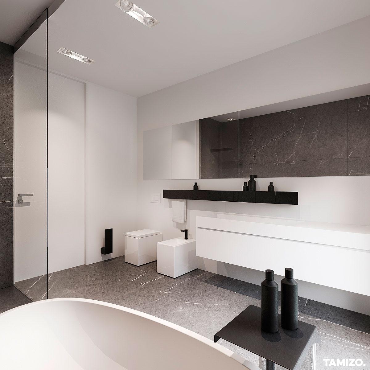 I050_tamizo_architekci_projekt-wnetrz-dom-jednorodzinny-pabianice-minimalizm-prostota-17
