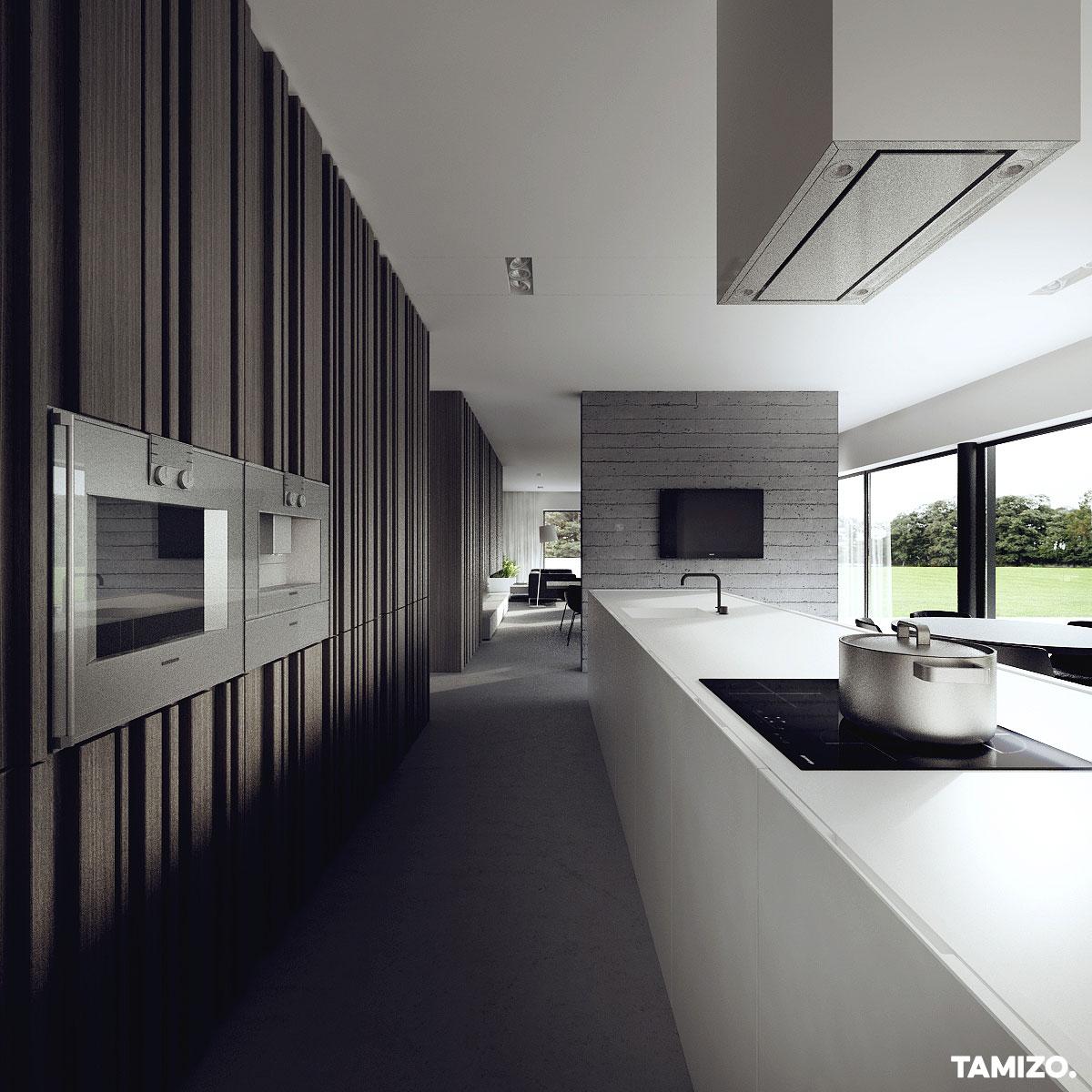 I051_tamizo_architekci_projekt-wnetrz-dom-jednorodzinny-torun-minimalistyczne-10