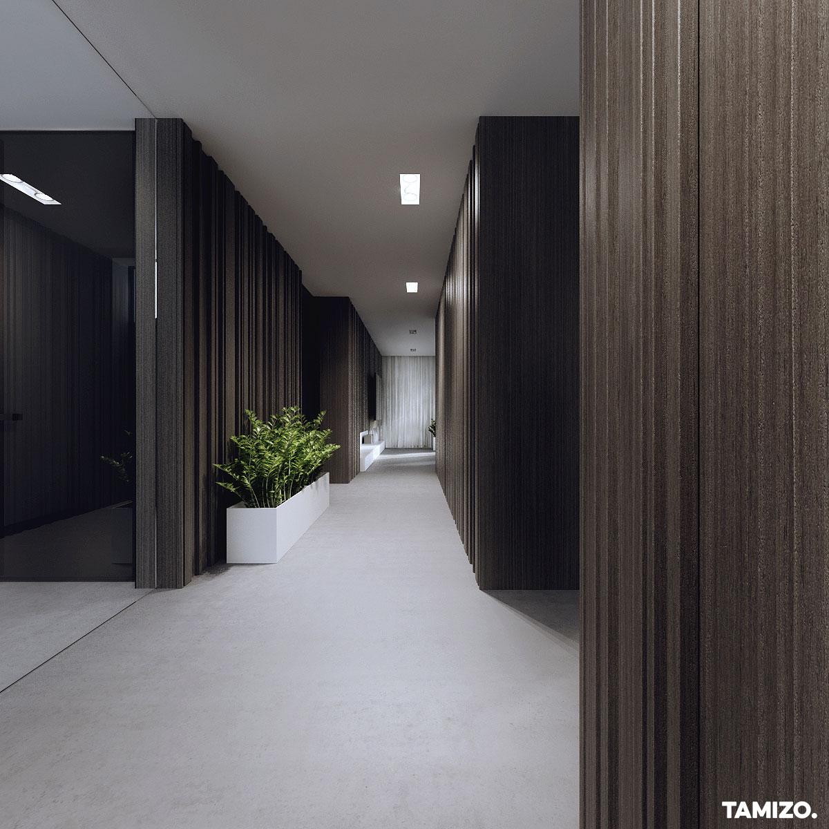 I051_tamizo_architekci_projekt-wnetrz-dom-jednorodzinny-torun-minimalistyczne-11