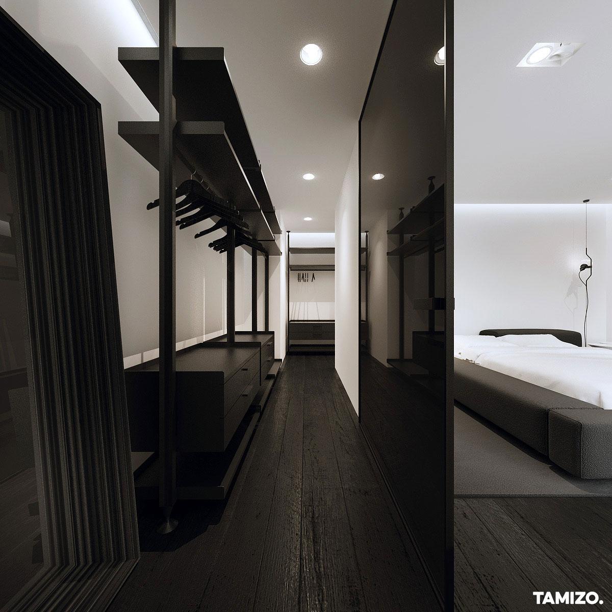 I051_tamizo_architekci_projekt-wnetrz-dom-jednorodzinny-torun-minimalistyczne-23