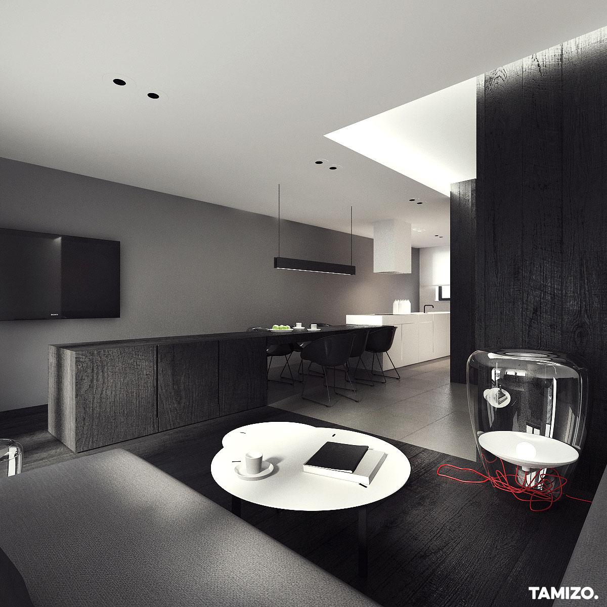 I056_tamizo_architekci_projekt-wnetrz-mieszkanie-male-piotrkow-trybunalski-10