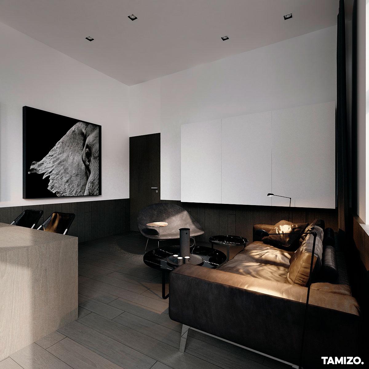 I060_tamizo_architekci_projekt_wnetrz_stara_kamienica_kancelaria_adwokacka_minimalizm_lodz_01