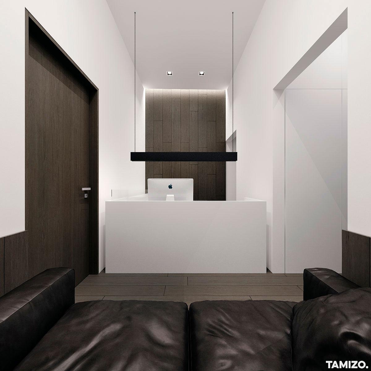 I060_tamizo_architekci_projekt_wnetrz_stara_kamienica_kancelaria_adwokacka_minimalizm_lodz_09