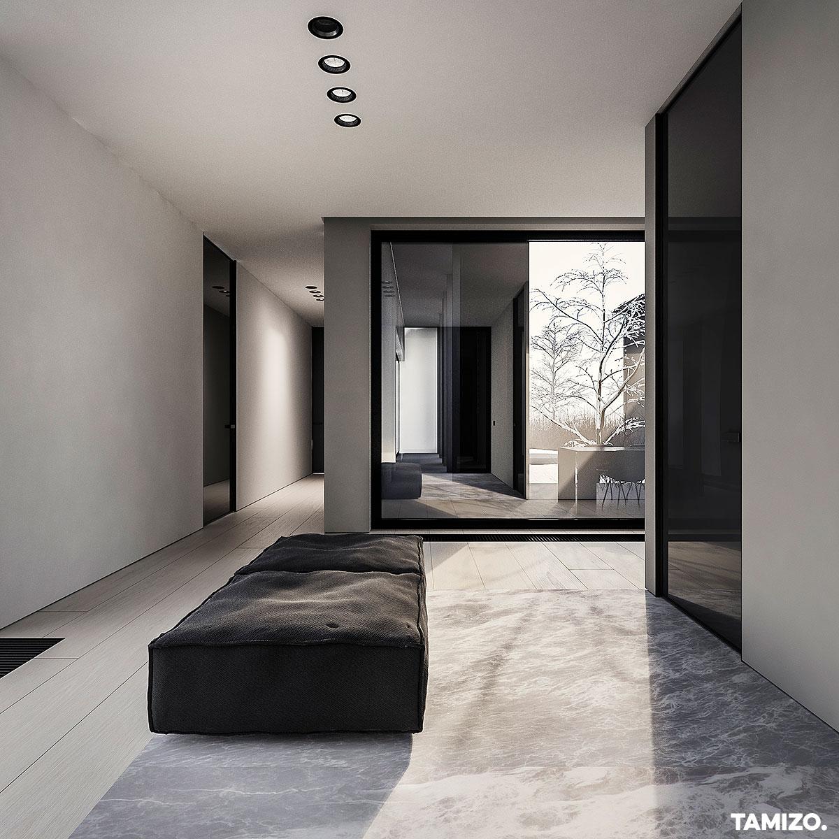 I061_tamizo_architekci_projekt-wnetrz-dom-jednorodzinny-q-house-grudziadz-02