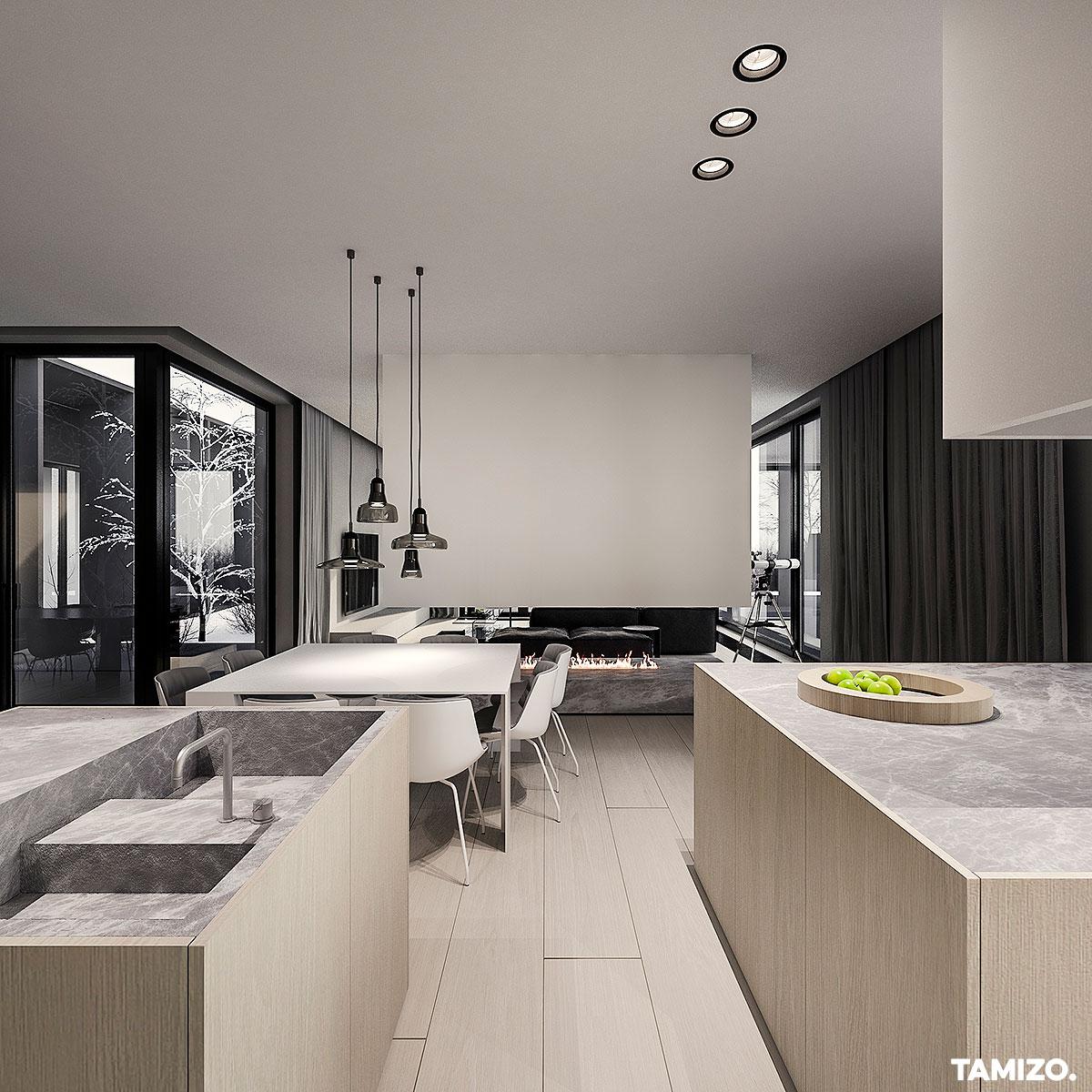 I061_tamizo_architekci_projekt-wnetrz-dom-jednorodzinny-q-house-grudziadz-06
