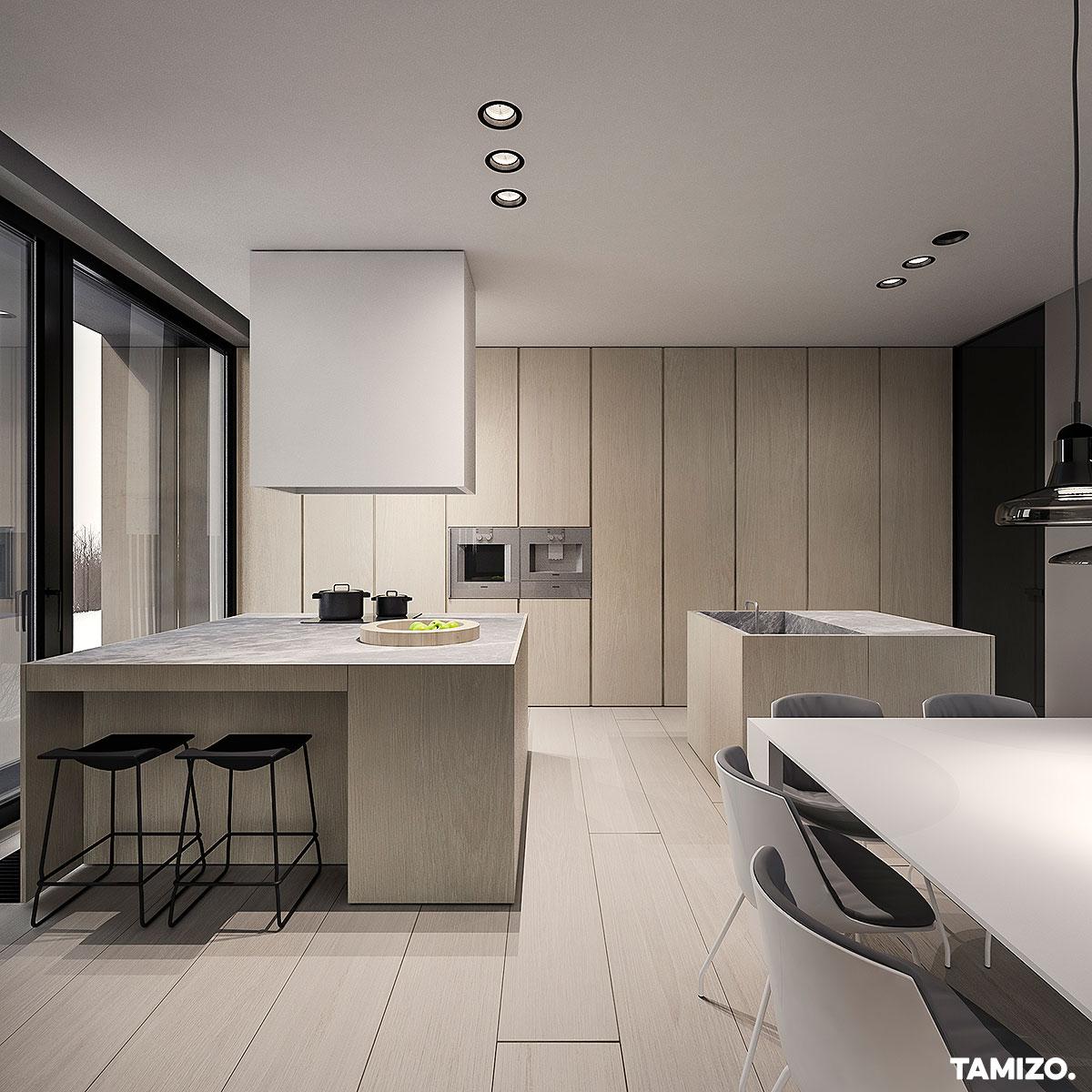 I061_tamizo_architekci_projekt-wnetrz-dom-jednorodzinny-q-house-grudziadz-08