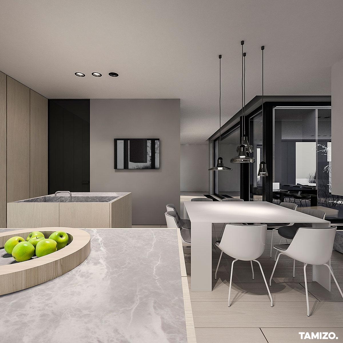 I061_tamizo_architekci_projekt-wnetrz-dom-jednorodzinny-q-house-grudziadz-09