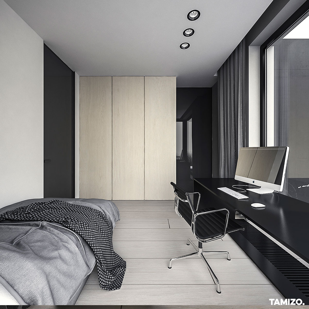 I061_tamizo_architekci_projekt-wnetrz-dom-jednorodzinny-q-house-grudziadz-20