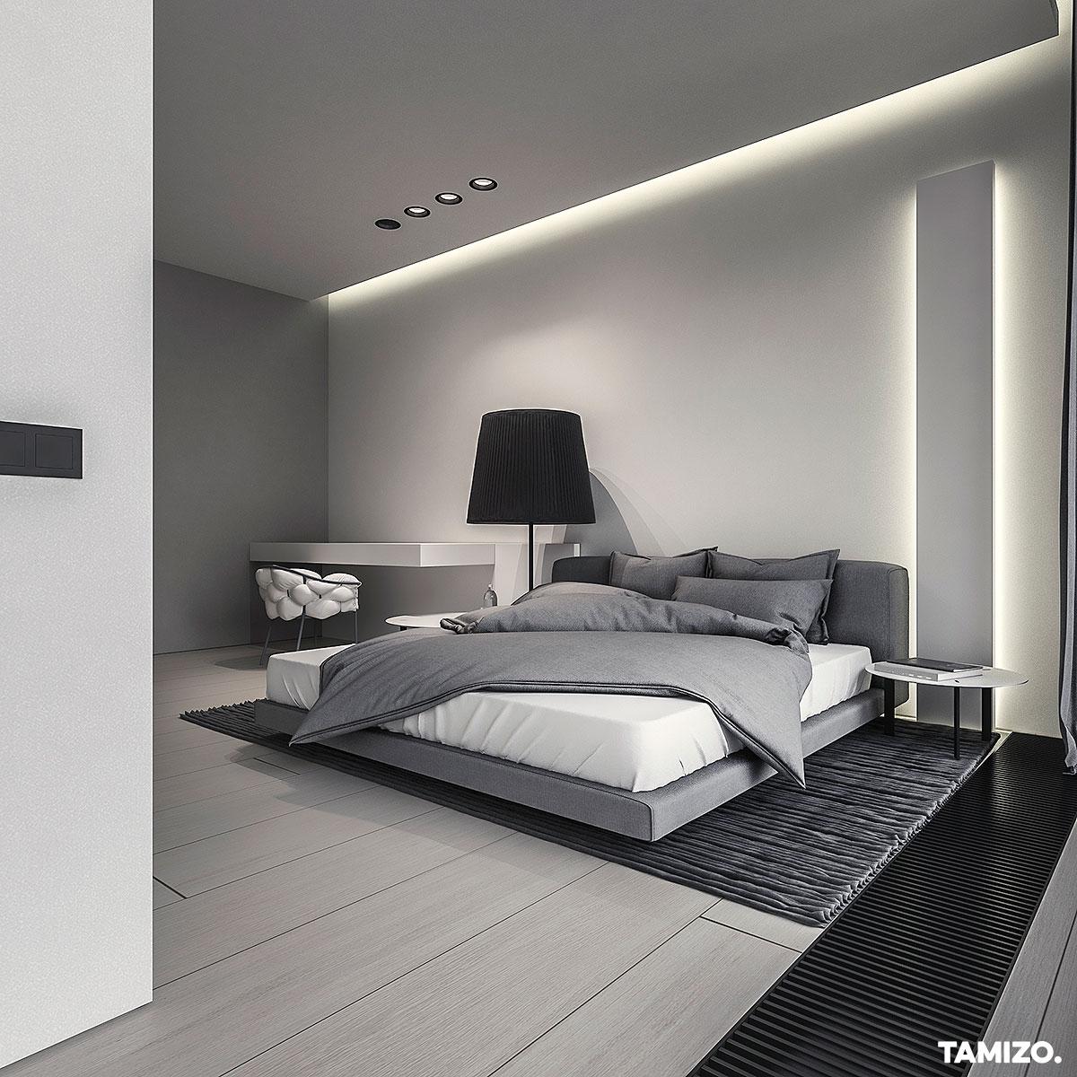 I061_tamizo_architekci_projekt-wnetrz-dom-jednorodzinny-q-house-grudziadz-23