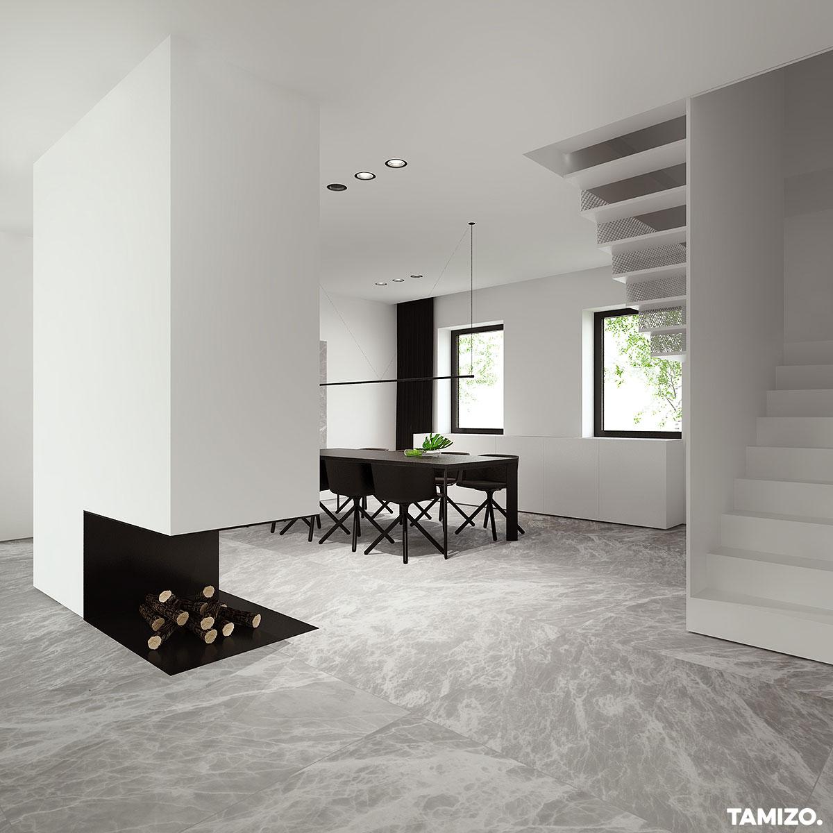 I062_tamizo_architekci_projekt-wnetrz-dom-pabianice-house-jednorodzinny-lodz-04