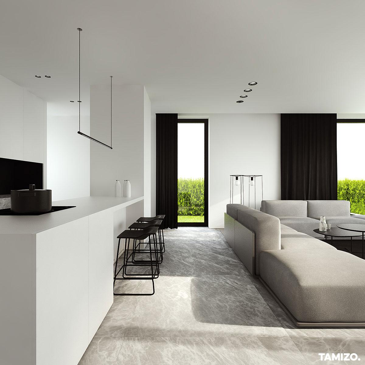 I062_tamizo_architekci_projekt-wnetrz-dom-pabianice-house-jednorodzinny-lodz-14