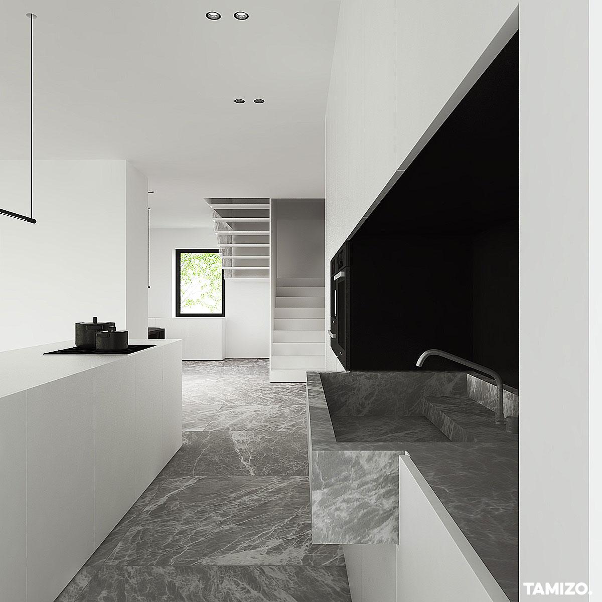 I062_tamizo_architekci_projekt-wnetrz-dom-pabianice-house-jednorodzinny-lodz-17