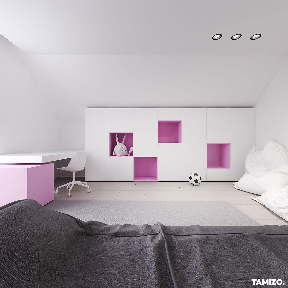 I062_tamizo_architekci_projekt-wnetrz-dom-pabianice-house-jednorodzinny-lodz-28