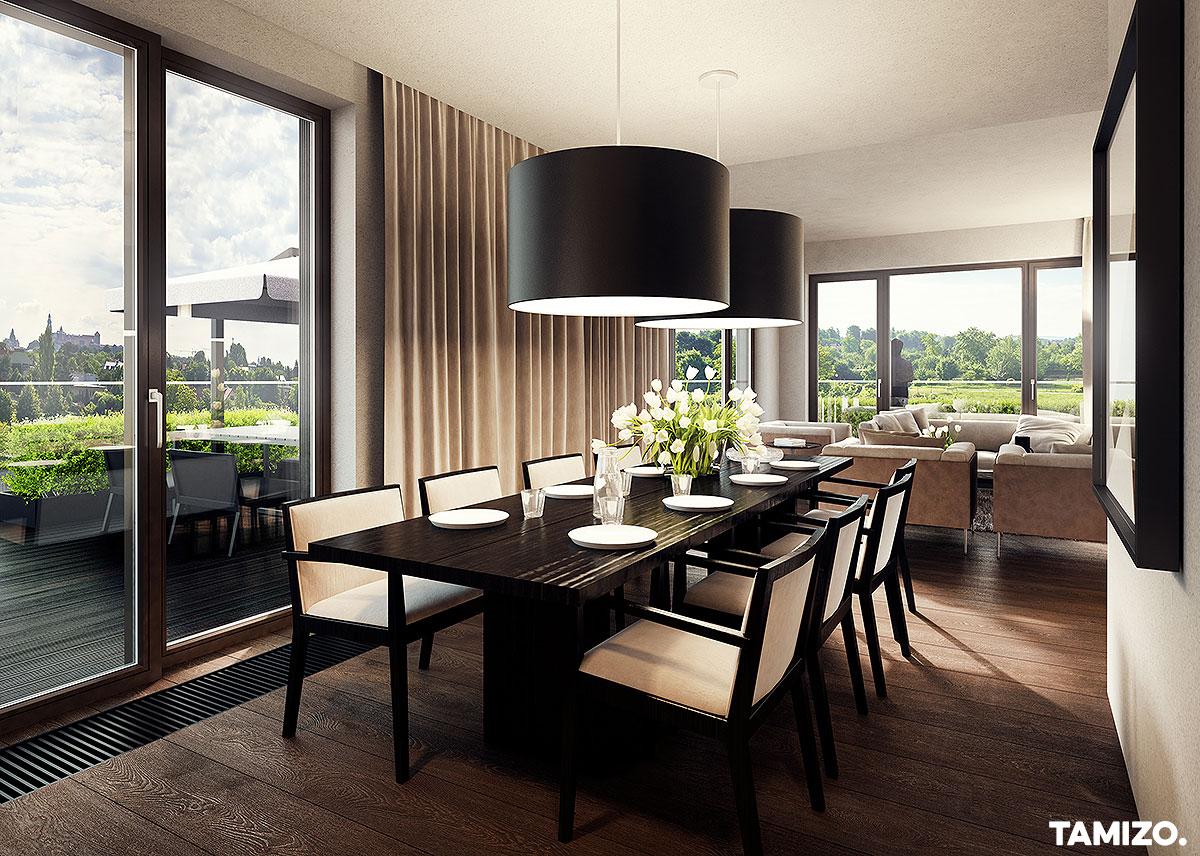 I063_tamizo_architekci_projektowanie-wnetrz-mieszkanie-krakow-miedz-16