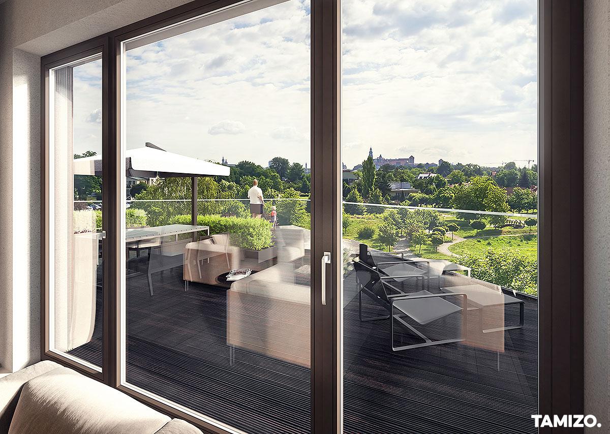 I063_tamizo_architekci_projektowanie-wnetrz-mieszkanie-krakow-miedz-17