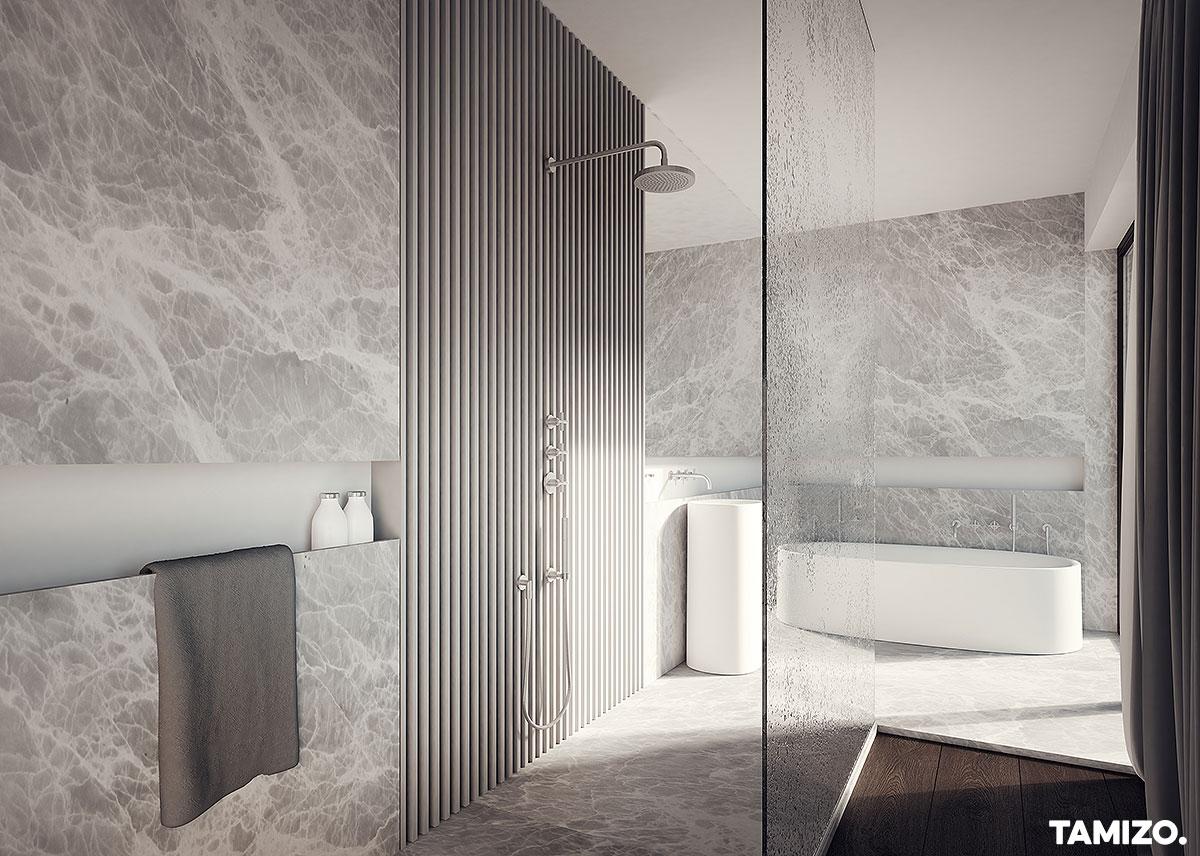 I063_tamizo_architekci_projektowanie-wnetrz-mieszkanie-krakow-miedz-18