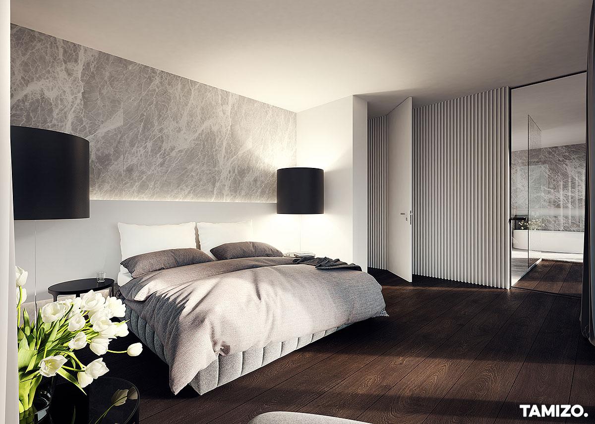 I063_tamizo_architekci_projektowanie-wnetrz-mieszkanie-krakow-miedz-21